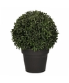 Kunstplanten Boxwood Ball 35 cm